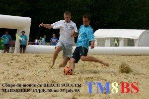 beach1qsl