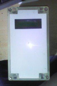 transmetteur1