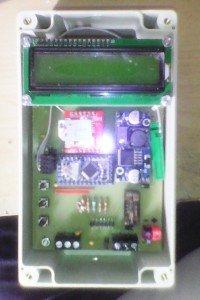 transmetteur2