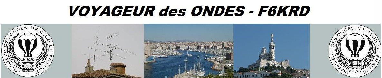 F6krd Voyageur des Ondes