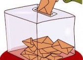 FIN DU VOTE AG 2020